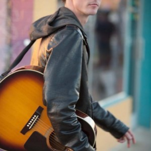 Brad McCollum - Singing Guitarist in Cedar Park, Texas