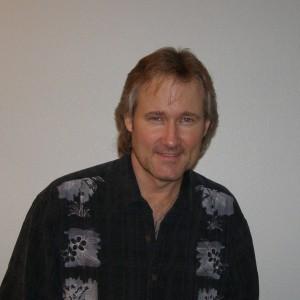 Brad Price