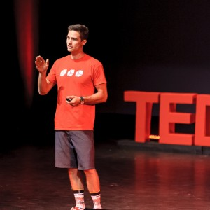 Brad Short - Stunt Performer / Athlete/Sports Speaker in Boca Raton, Florida