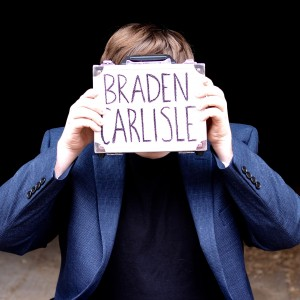 Braden Carlisle - Magician - Comedy Magician / Corporate Magician in Boulder, Colorado