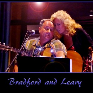 Bradford and Leary - Acoustic Band / Celtic Music in Naples, Florida