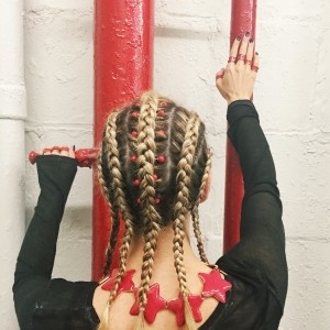 Braids by Amy - Hair Stylist in New York City, New York