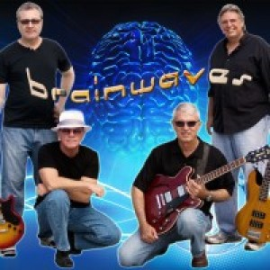 Brainwaves Band - Cover Band / Wedding Band in West Palm Beach, Florida