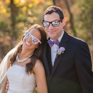 Bramy Entertainment - Wedding DJ / DJ in Branson, Missouri
