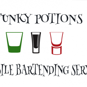 Funky Potions - Bartender / Holiday Party Entertainment in Talladega, Alabama