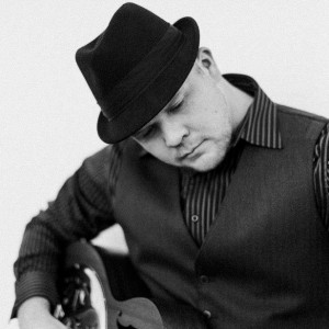 Brandon Bush - Singing Guitarist / Wedding Musicians in Collinsville, Texas