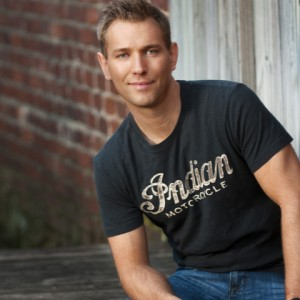 Brandon Maddox - Singing Guitarist in Nashville, Tennessee