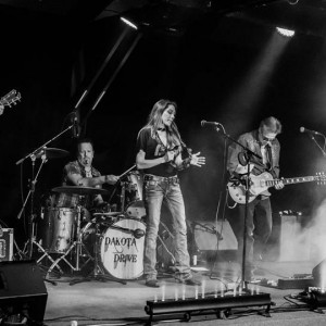 Dakota Drive - Country Band / Acoustic Band in Sterling Heights, Michigan