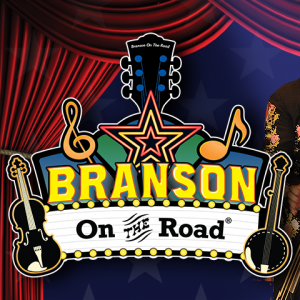 Branson On The Road - Country Band in Springfield, Missouri