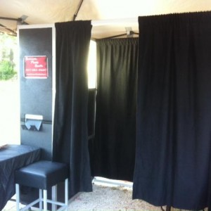 Branson Photo Booth - Photo Booths / Family Entertainment in Branson, Missouri