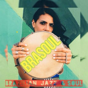 Brasoul - Acoustic Band in Miami, Florida