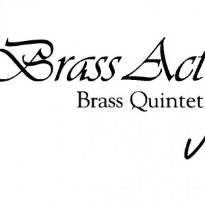 Brass Act - Classical Ensemble / Holiday Party Entertainment in Charlotte, North Carolina