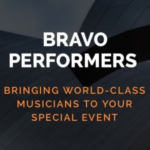 Bravo Performers - Classical Singer in Los Angeles, California