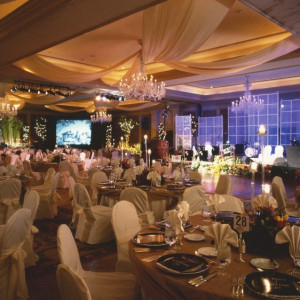 Bravo Productions - Event Planner / Caterer in Long Beach, California