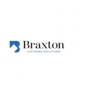 Braxton Cleaning Solutions Cincinnati - Backdrops & Drapery / Party Decor in Cincinnati, Ohio