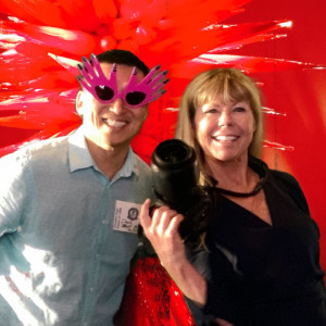 ShazamEVENTS - Photo Booths / Family Entertainment in Denver, Colorado