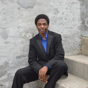Braylon Williams - Christian Speaker / Motivational Speaker in Ripley, Tennessee