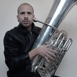 Hoppe Musical Performances - Brass Musician / Percussionist in Oakland, California