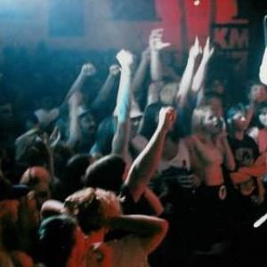 Break on Through - Doors Tribute Band in Brooklyn, New York