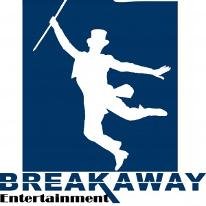Breakaway Entertainment - Broadway Jazz - Dance Troupe in Toronto, Ontario