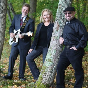 Breakin Justice Band - Cover Band in Plattekill, New York