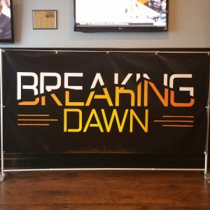 Breaking Dawn - Rock Band / Cover Band in Crown Point, Indiana
