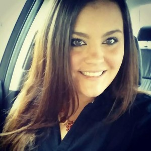 Breanna the Bartender - Bartender / Wedding Planner in Kingwood, Texas