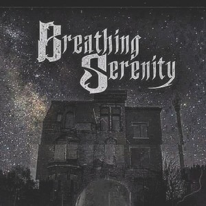 Breathing Serenity - Heavy Metal Band in Garner, North Carolina