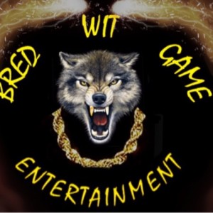 Bred Wit Game Ent. - Rap Group in Laurel Hill, Florida