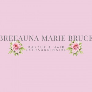 Breeauna M. Makeup & Hair Extraordinaire - Makeup Artist in Tinley Park, Illinois