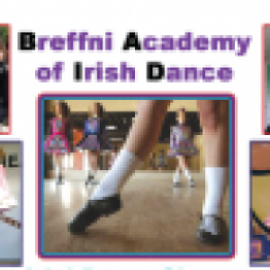 Breffni Academy of Irish Dance - Irish Dance Troupe / Dance Troupe in Miami, Florida