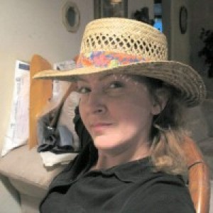 Brenda Baby - Country Singer in Charlotte, North Carolina