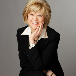 Brenda Prinzavalli - Leadership/Success Speaker in Las Vegas, Nevada