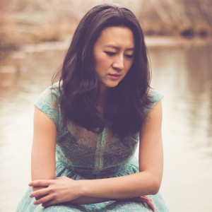 Brenda Xu - Singing Guitarist in Seattle, Washington