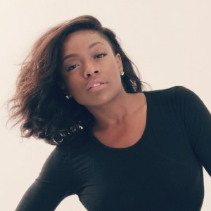 Brendalynn - R&B Vocalist in Houston, Texas