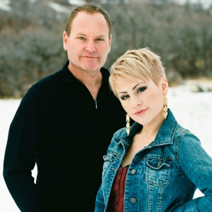 Breneau - Country Band / Pop Music in Alpine, Utah