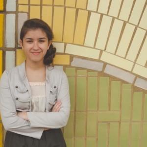 Brenna Rodriguez