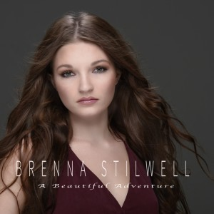 Brenna Stilwell - Singing Guitarist / Singer/Songwriter in Phoenix, Arizona