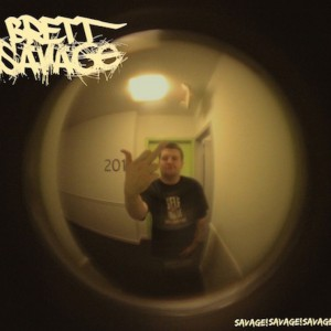 Brett SAVAGE - New Age Music / DJ in Kansas City, Missouri