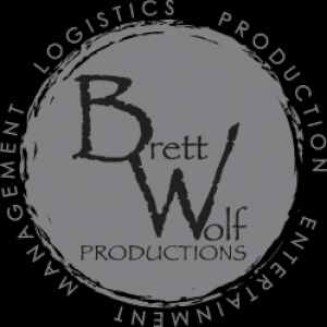 Brett Wolf Entertainer - Corporate Magician / Comedy Magician in Dallas, Texas