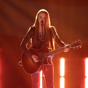 Bria Kelly - Singing Guitarist in Virginia Beach, Virginia