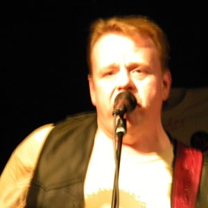 Brian Hutton - Singing Guitarist in Greeley, Colorado