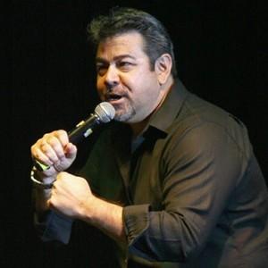 Brian Kohatsu - Comedian in Phoenix, Arizona