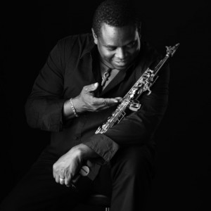 Brian Lenair - Jazz Band / Saxophone Player in Washington, District Of Columbia