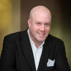 Brian Parsley - Business Motivational Speaker / Emcee in Dallas, Texas