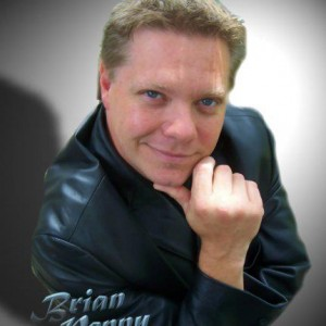 Brian Penny- Pennzar Promotions - Magician in Kalamazoo, Michigan