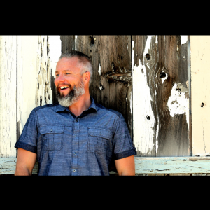 Brian Schooley - Praise & Worship Leader in Redlands, California