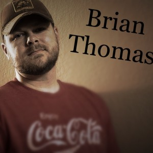 Brian Thomas Band - Country Band in Houston, Texas