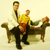 Brian Tiernan - Ventriloquist in Myrtle Beach, South Carolina