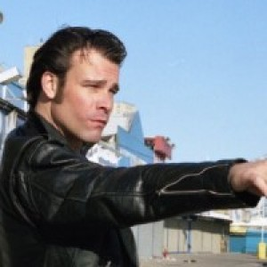 Brian Travolta - John Travolta Impersonator / Rolling Stones Tribute Band in Brooklyn, New York